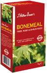 Bonemeal_1kgCarton_97x150px