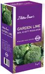 GardenLime_3kgCarton_92x150px