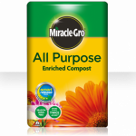 mg-all-purpose-compost-50litre