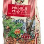 premium_peanuts