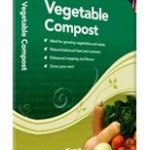 vegetable-compost