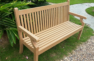 winawood-bench-page