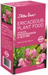 Ericaceous_1-2kgCarton_97x150px