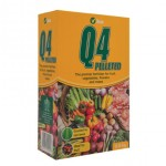 Q4-Pelleted-fertiliser