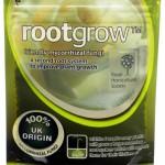 RHSROOTGROW_000