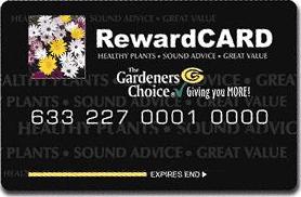 reward_card
